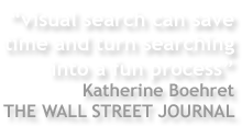 3D Quote from THE WALL STREET JOURNAL
